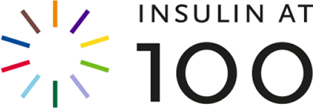 Insulin at 100